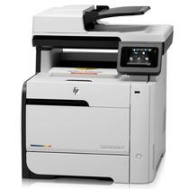Hp Laserjet Pro 400 Color Mfp M475dn Ce863a