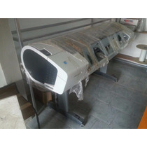 Plotter Hp Designjet T1100