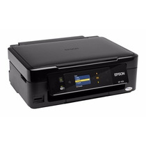 Impresora Epson Expression Xp-401