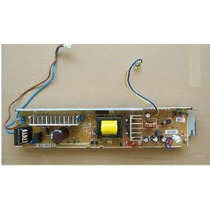 Fuente De Poder ( Power Supply) Compatible Con Hp Cm 1415