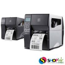 Zebra Impresora Etiquetas Semi-industrial Zt230
