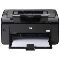 Impresora Laserjet Pro Hp 1102w Wifi Nueva