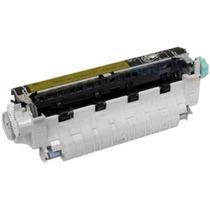 Kit Mantenimiento Hp Lj 4200 Q2429a