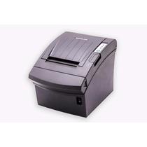 Impresora Fiscal Bixolon Srp812 Modelo Nuevo 4 Mil Reporte Z