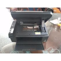 Impresora Multifuncional Epson Stylus Cx5600