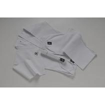 Uniforme Para Karate Estudiante Marca Tokaido