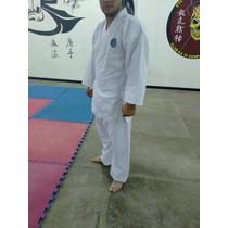 Kimonos, Karateguis, Uniformes Karate, Kenpo Artes Marciales