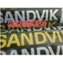 Electrodo Inoxidable Aws 309l-16 1/8 Precio Por Kg
