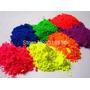 Colorantes Vegetal En Polvo Hidrosolubles De 100 Gramos