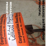 Cintas Sierras Carniceria Band Master Distribuidor Principal