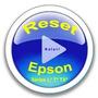 Reset Epson Tx130 Tx430w Tx320f Tx235w Almohadillas