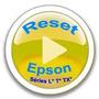 Reset Epson Tx110 Tx130 Tx320f Tx410 Tx415 Fin Almohadillas