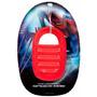 Bote Inflable Para Niños De Spiderman - Hombre Araña Bestway