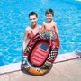 Bote O Barca Inflable Speedway Friends Bestway