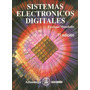 Libro Sistemas Electrónicos Digitales, 7ma Edición, Marcombo