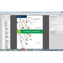 Quimica Organica - John Mcmurry 7ma Edición
