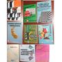 Lote De Libros De Ingenieria Civil