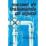 Manual De Tratamiento De Aguas, Nuevo