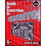 Libros Pdf Ing. Civil. Fratelli, Luis Lopez, Nilson, Otros