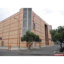 Locales En Venta En Distrito Capital - Caracas - Chacao (...