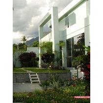 Casa En Venta En Distrito Capital - Caracas - Sucre (norte)