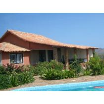 Casa En Venta En Nueva Esparta - Margarita (oeste)