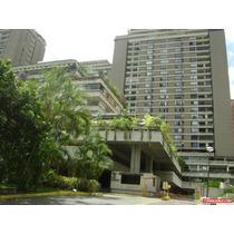 Mg Apartamento En Venta Prado Humboldt