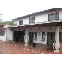 Casa En Venta En Miranda - Carrizal