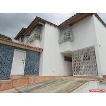 Casa En Venta En Distrito Capital - Caracas - Baruta (cen...