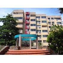 Excelente Apartamento En Venta En Tucacas, Edo. Falcón