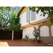Casa En Venta En Nueva Esparta Margarita (noroeste)