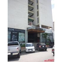 Apartamentos En Venta En Miranda - Valles Del Tuy