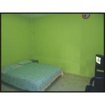 Habitaciones Para Temporadistas Con Baño