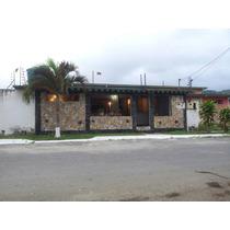 Casas En Venta En San Felipe
