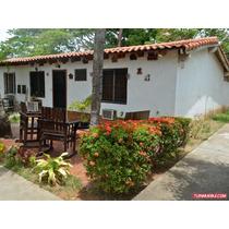 Casas En Venta En Nueva Esparta - Margarita (noreste)