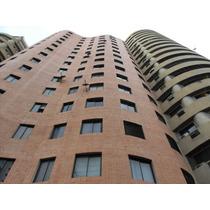 Apartamento Estudio En Venta 59 Mts2 Los Mangos