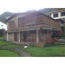 Casa En Venta En Trujillo - La Puerta