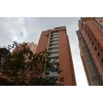 H.a. Apartamento En Venta El Bosque