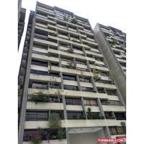 Apartamentos En Venta Flex. 16-1403.