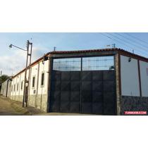 Casas En Venta En Miranda - Valles Del Tuy