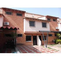 Vendo Excelente Town House Urb Monteserino San Diego