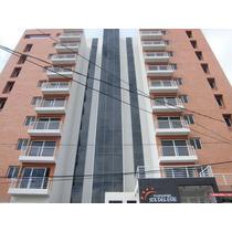 Apartamento En Venta En Lara Barquisimeto