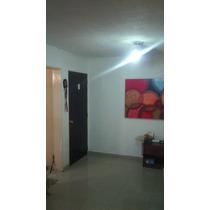 Apartamento En Venta En Turmero Residencias Los Nisperos.