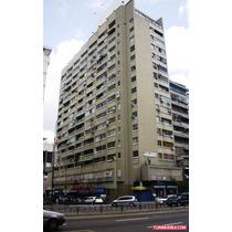 Oficinas En Alquiler En Distrito Capital - Caracas - Chac...