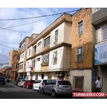 Apartamentos En Venta En Lara - Barquisimeto