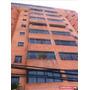Apartamentos En Venta En Monagas - Maturin