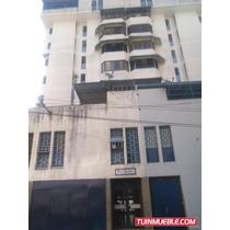 Apartamentos En Venta Inmueblemiranda 15-9970
