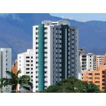 Bello Apartamento En Los Mangos 81m2