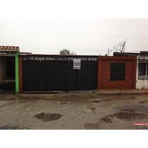 Casas En Venta En Táchira - Otros