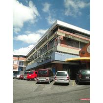 Oficina En Alquiler En Distrito Capital - Caracas - Sucre...